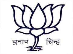Raigarh: BJP served poll code violation notice for setting up 'NaMo tea stall'