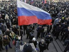 What is Crimea and why does it matter?