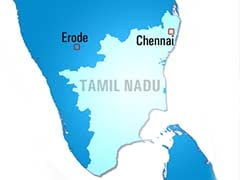 Seven workers asphyxiated in dyeing unit tank in Tamil Nadu
