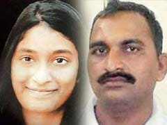 Esther Anuhya's killer had intended only to rob her bag, laptop