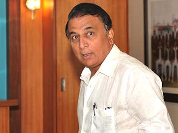 Will not stop IPL 7, Sunil Gavaskar in charge: Supreme Court