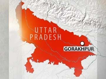 2 suspected terrorists arrested ahead of polls, were planning to target 'gathering' in UP