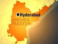 Hyderabad: Constable at US consulate shoots self accidentally, dies