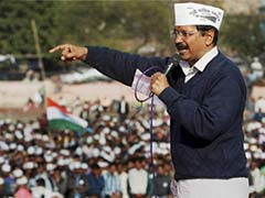 Will visit Gujarat to see claims of development made by Narendra Modi, says Arvind Kejriwal