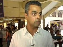 Milind Deora faces Sena, MNS men, AAP nominee in South Mumbai
