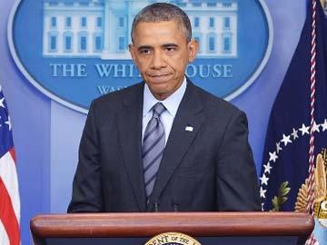 Barack Obama to meet Ukrainian Prime Minister at White House: official
