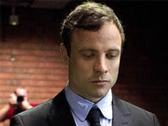 Pistorius to Learn if He Must Return to Jail for Murder