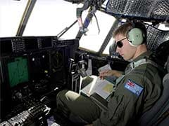 Australian PM voices new hope of solving Malaysia Airlines jet MH370 mystery