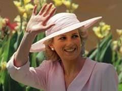 Princess Diana leaked royal directories to Rupert Murdoch's tabloid, court hears