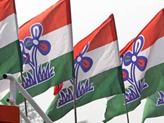 Trinamool Congress rules out post-poll tie-up with BJP