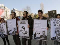 Turkey defends YouTube ban