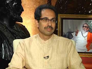 Alliance with BJP strong, says Uddhav Thackeray's Shiv Sena