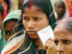 Campaigning For First Phase Of West Bengal Assembly Polls Ends