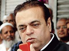 Outrage after Abu Azmi says 'women having sex outside marriage should be hanged'