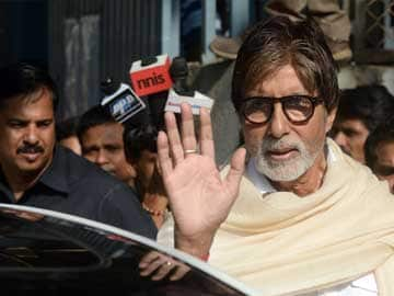 Amitabh Bachchan, Sachin Tendulkar, Aamir Khan are 'beneficiaries' of MGNREGA in Goa