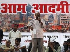 Defamation complaint: Court asks Arvind Kejriwal to appear on May 21