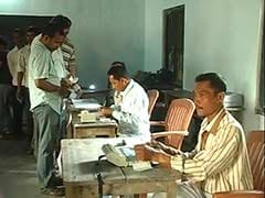 First phase of Lok Sabha elections begins in Assam