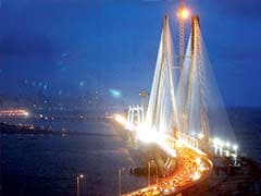Bandra-Worli Sea Link under threat from explosives