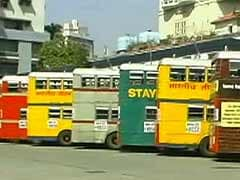Bus strike illegal, get to work now, says Bombay High Court