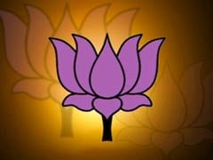 BJP manifesto for Odisha lines up host of sops