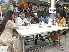 Chandigarh thumakda: Gul Panag vs Pawan Bansal vs Kirron Kher
