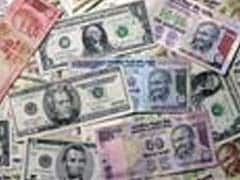 Hajipur: Foreign currency worth Rs 40 lakh seized