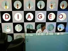 Liquor Maker Diageo's Full-Year Sales Plunge As Demand In Bars, Restaurants Dries Up