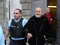 French lawyer convicted of murdering heiress after 36 years