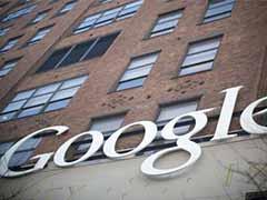 Google online maps add virtual time travel