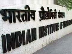 आईआईटी रुड़की ने खराब प्रदर्शन करने पर 73 छात्रों को निष्कासित किया