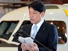 Japan steps up surveillance posture against China: reports
