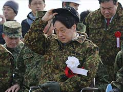 Japan to arm remote western island, risking more China tension