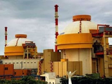 Kudankulam nuclear plant commercial operation delayed again