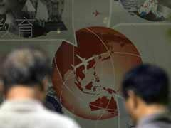 14 planes, 9 ships hunt for MH370 in remote Indian Ocean stretch
