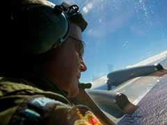 False leads in search for missing Malaysia Airlines jet: a long list
