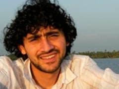 Indian-origin scientist creates chemistry set for USD 5