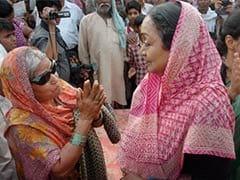 Key Fights: Sasaram, Bihar