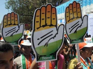 116 candidates in fray for six Mumbai Lok Sabha seats