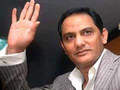 बीसीसीआई को विराट कोहली को टेस्ट कप्तान नियुक्त करना चाहिए : अजहरूद्दीन