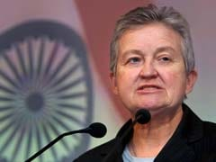 Changes at US embassy in Delhi offer chance to rebuild ties: analysts