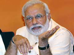 Snoop-gate: Gujarat High Court rejects Pradeep Sharma's plea to file FIR against Narendra Modi