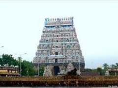 Details of temple lands in Tamil Nadu now available online
