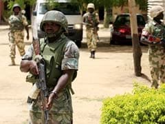24 more abducted Nigerian students free, 85 still missing