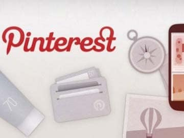 Pinterest adds search tool for finding fun 'pins'