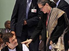 Sonia Gandhi, Rahul Gandhi, LK Advani to hit campaign trail in West Bengal