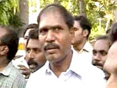 No Corruption in Appointments in Government Departments: Puducherry Chief Minister