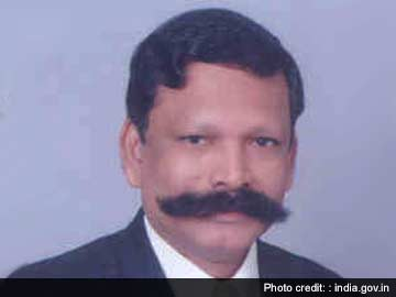 First Tamil Nadu politician to be disqualified as MP after conviction