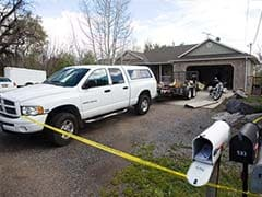 Police seek answers after seven dead babies found in Utah