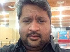 Blog: Adarsh Shastri, grandson of former PM, on politics and AAP