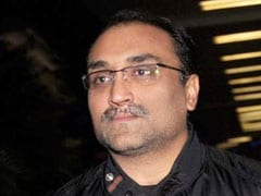 Aditya Chopra: <i>Dilwala dulhaniya le gaya</i>